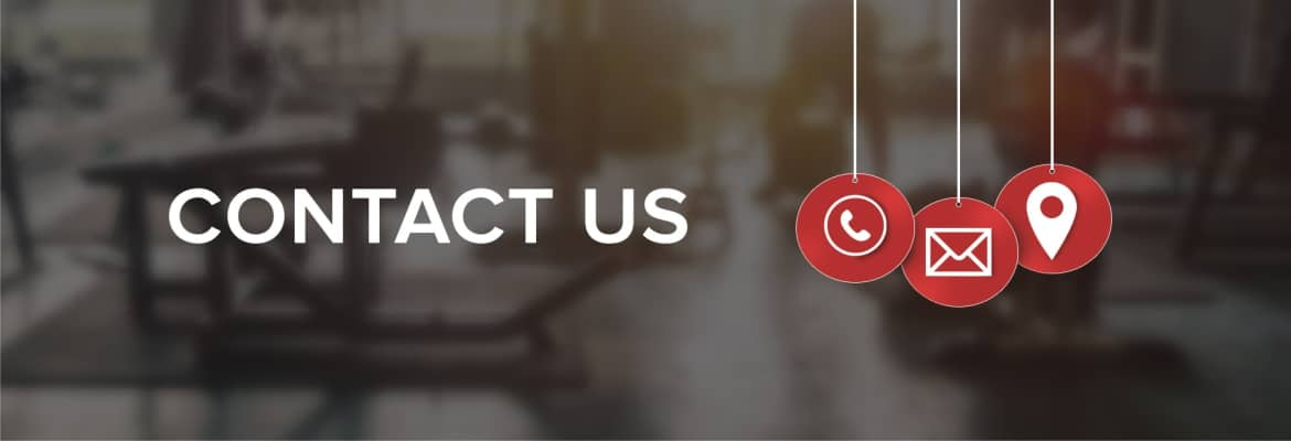 contact us to atechsavvy