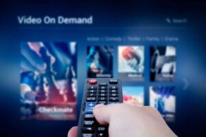 How-has-Tech-Changed-Entertainment