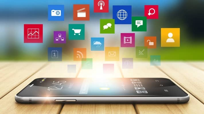 Which Extensions Can Help Drive Installs Of Your Mobile App?