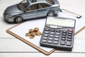 finance car loan