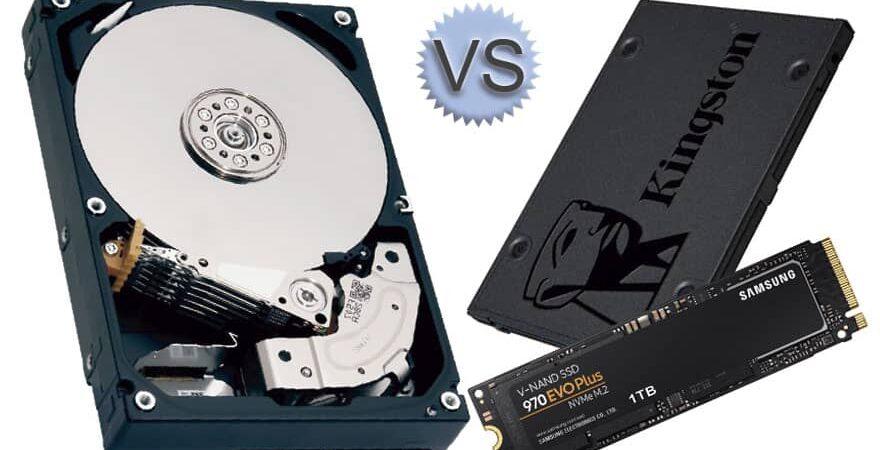 HDD-vs-SDD