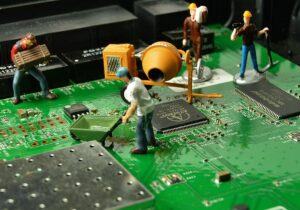 what-hard-drive-technology-is-used-to-predict-when-a-drive-is-likely-to-fail