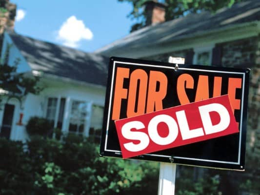 How to Buy and Sell Real Estate Today
