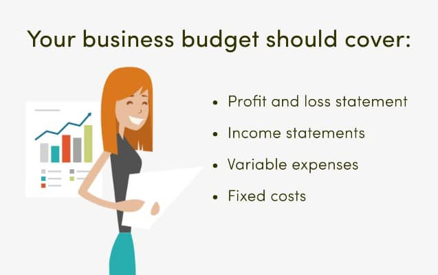 Tips For Taking Small Business Accounting Courses