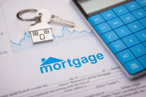 Which Mortgage Software CRM Solutions Is the Best?