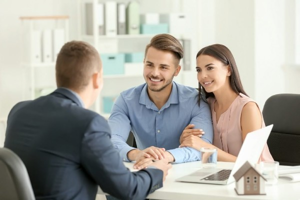 Important Qualities Developed During Mortgage Broker Brisbane Training