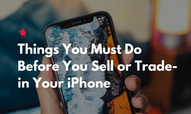 How You Can Use Your Computer and Your iPhone To Trade