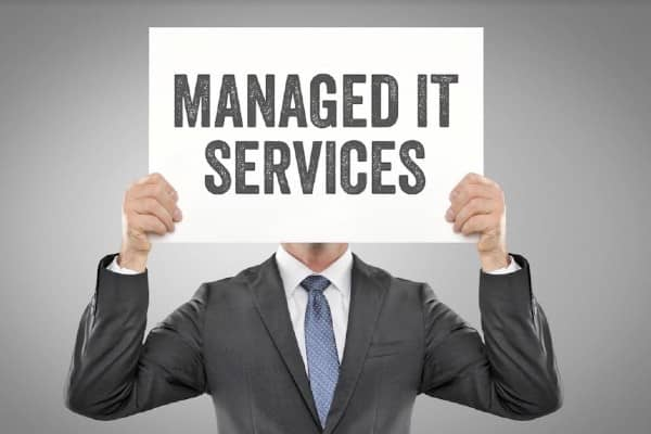Tips To Hiring An IT Managed Services Company