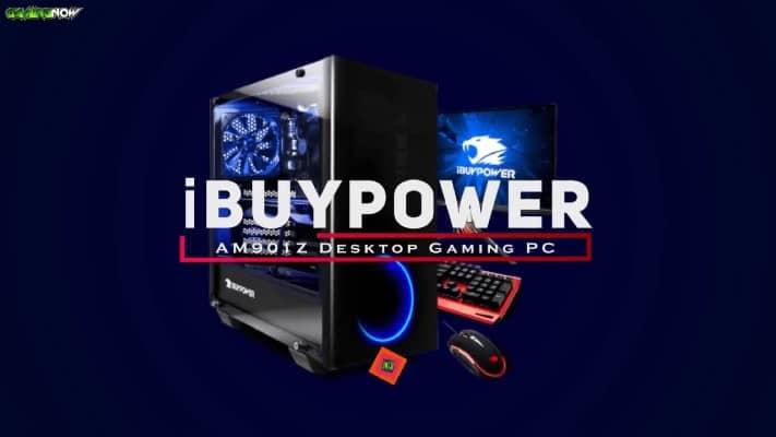 Is IBuypower A Good Brand